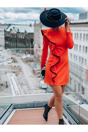 Sukienka MALLY
