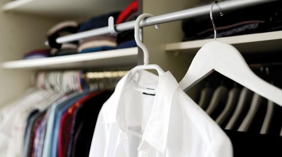 Podstawy garderoby, które musisz mieć w swojej szafie!